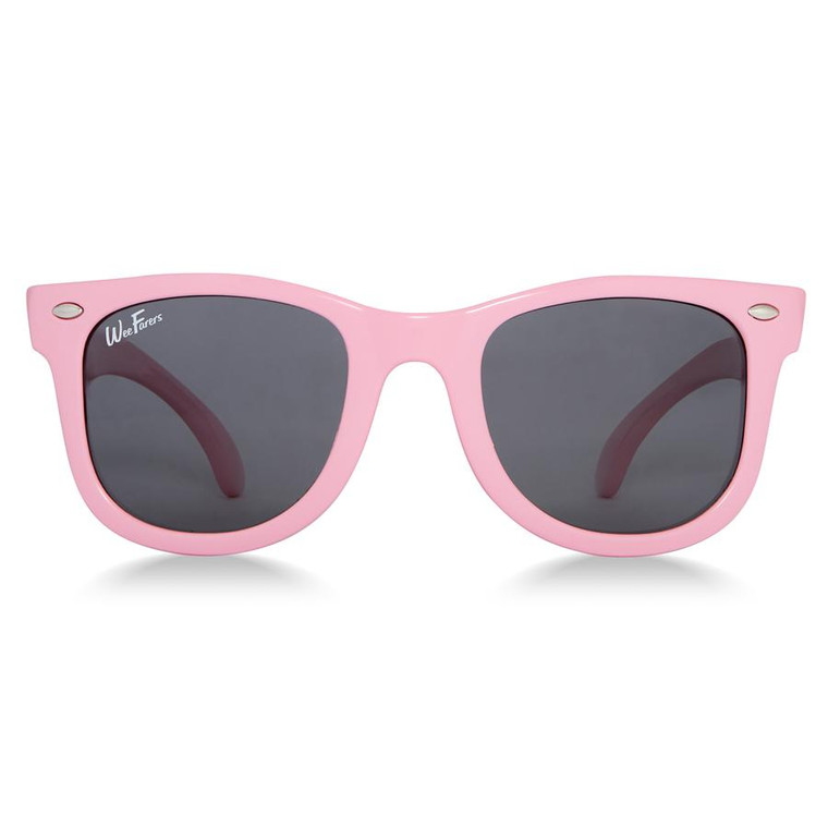 Original Pink Sunglasses