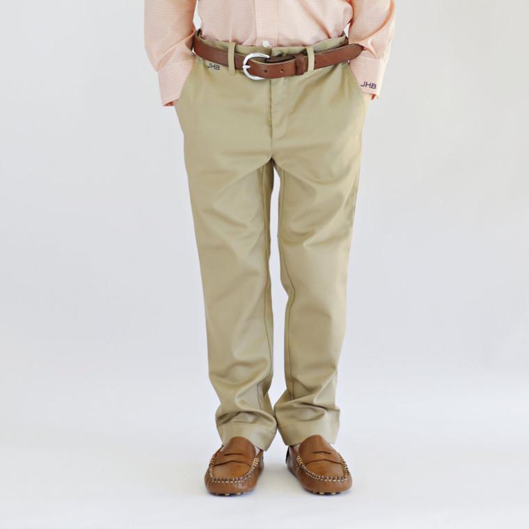 Palmetto Khaki Pants
