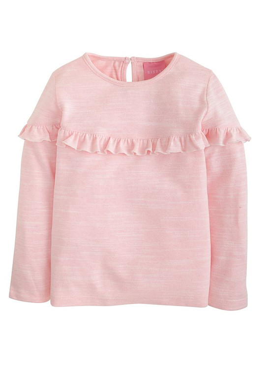 Pink Emily Top