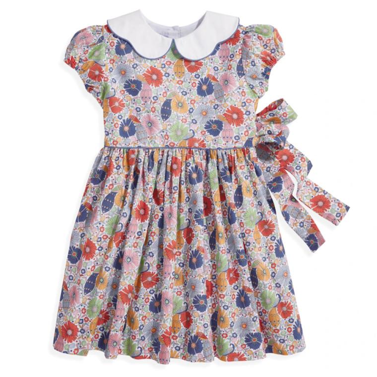 Show Off Grace Dress