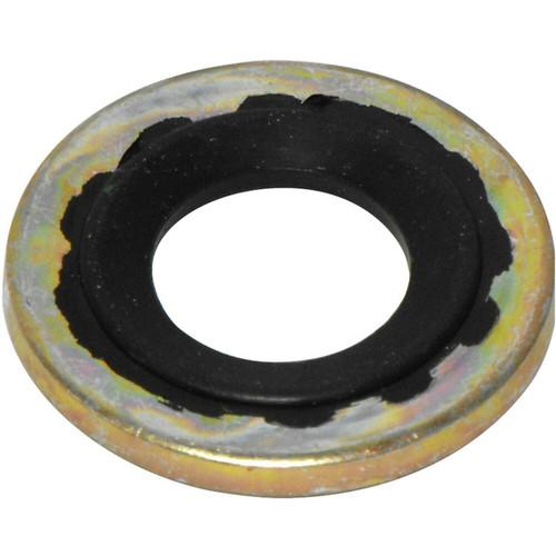 Sealing Washer Round