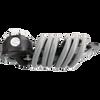 PreWired Caravan Electrics Socket SType TR138