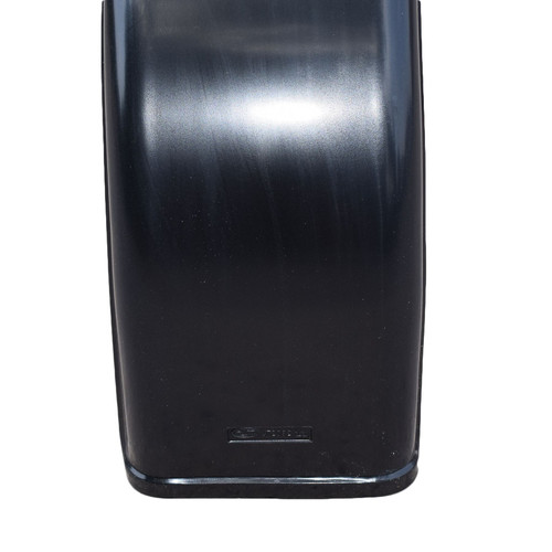 """1 Trailer Twin Axle Tandem Mudguard Wing Fender For 13"""" / 14"""" Wheels 61"""" x 8"""""""