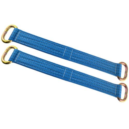 "Soft Version for Alloy Wheels 20/"" SM002 Wheel Bridging Strap pair Link"