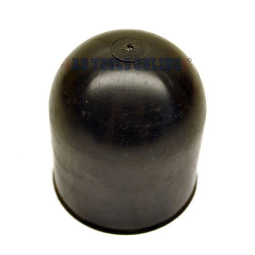High Reach Tow Ball Alko Winterhoff Hitch Steel Bumper Protector Plate Cover Bolts