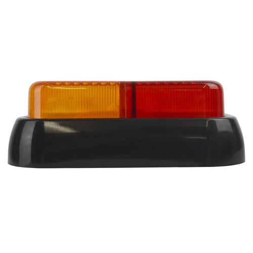 LED Trailer / Caravan Light / Lighting Board Replacement Lamp 12V TR170