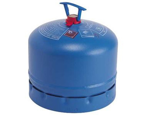 Camping Calor Gas Bottle 907 (Collection Only)