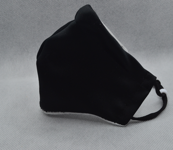 SurgiMed Reusable  N95 Face Mask