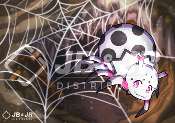 So I'm a Spider, So What? Digital Wallpaper