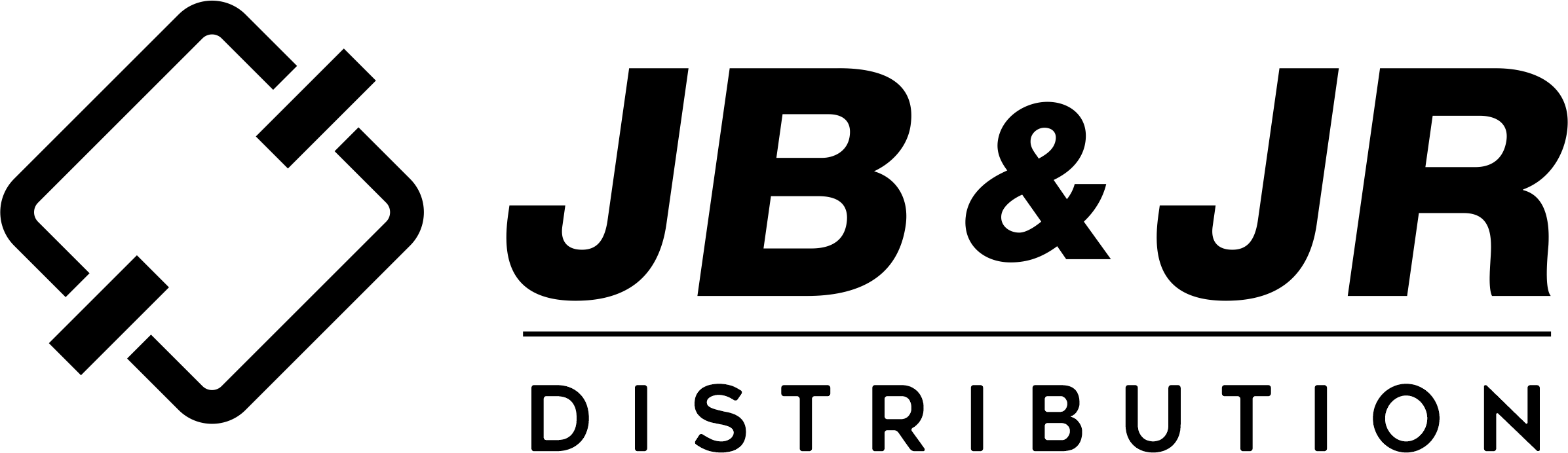 JB&JR Distribution LLC