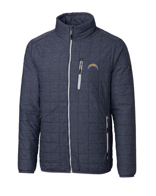 LA Chargers Rainier Jacket