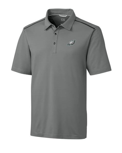 Philadelphia Eagles B&T Fusion Polo