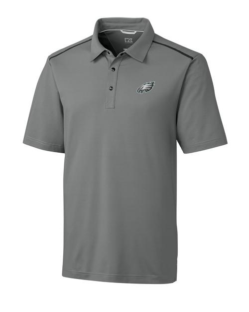 Philadelphia Eagles Fusion Polo