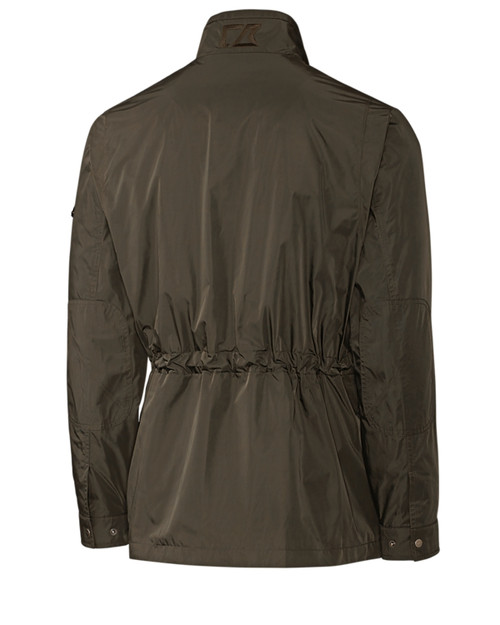 CB WeatherTec Birch Bay Field Jacket 8