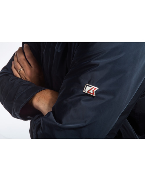 CB WeatherTec Birch Bay Field Jacket 9