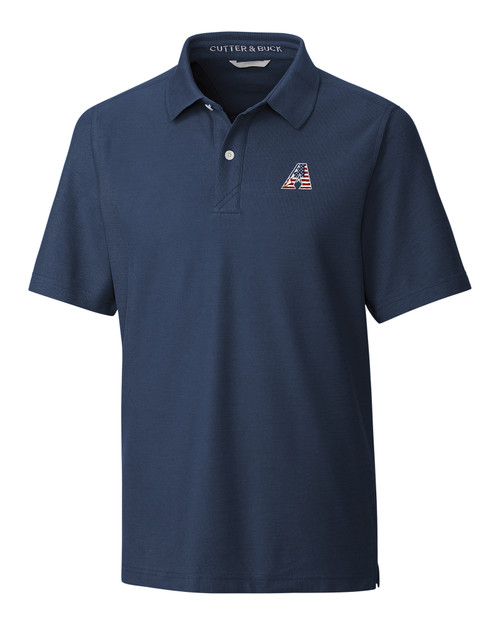 Arizona Diamondbacks Americana B&T Breakthrough Polo