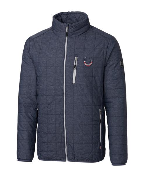 Indianapolis Colts Americana Rainier Jacket