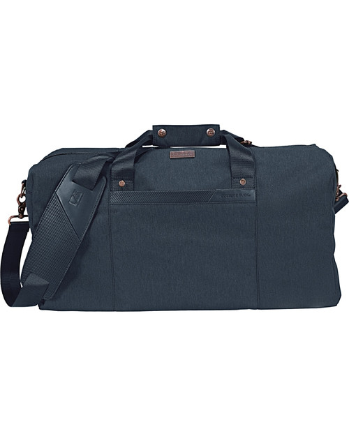 "Bainbridge Slim 20"" Duffel Bag 1"