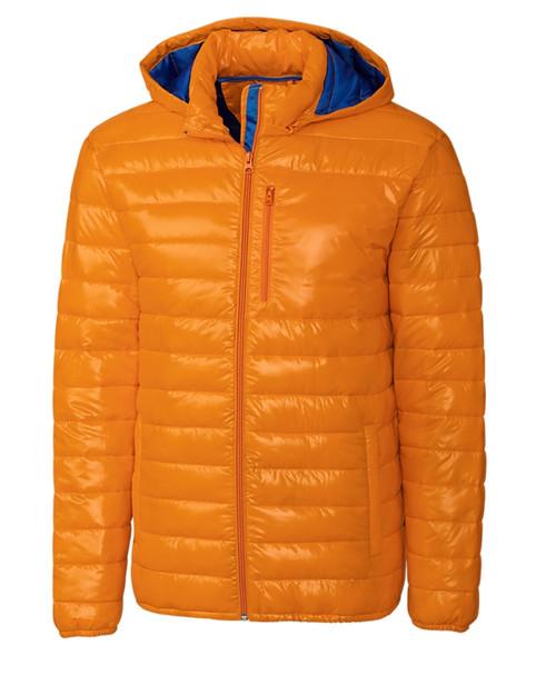 Clique Men's Stora Jacket 1