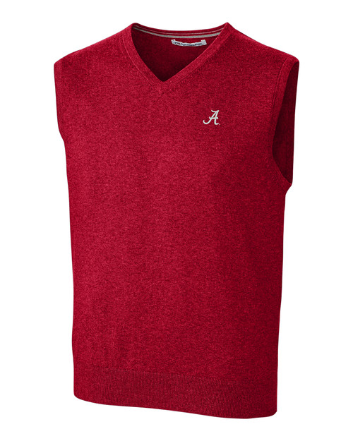 Alabama Crimson Tide B&T Lakemont Vest