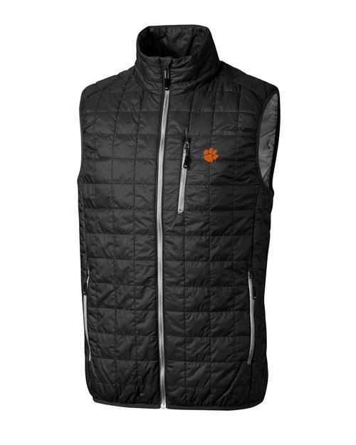 Clemson Tigers B&T Rainier Vest