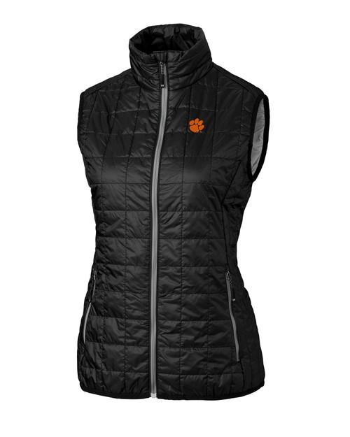 Clemson Tigers Ladies' Rainier Vest