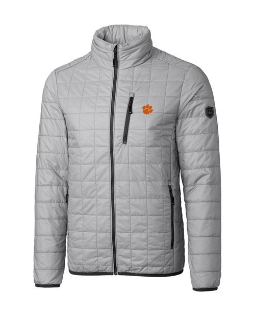 Clemson Tigers Rainier Jacket