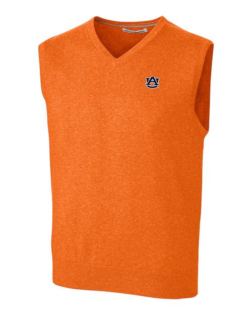 Auburn Tigers Lakemont Vest
