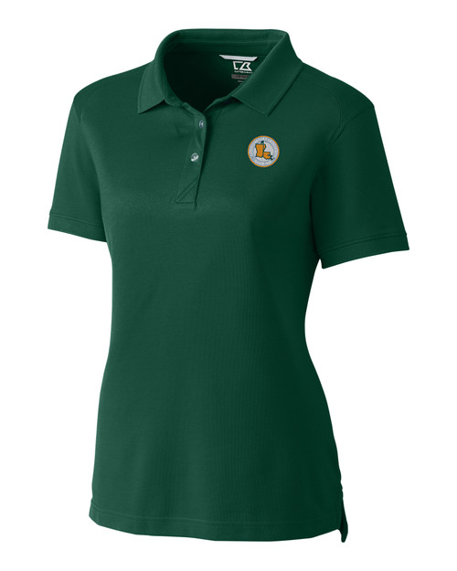 LGA Ladies' Advantage Polo