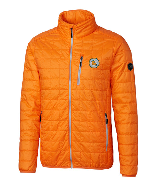 LGA Men's Rainier Jacket 1