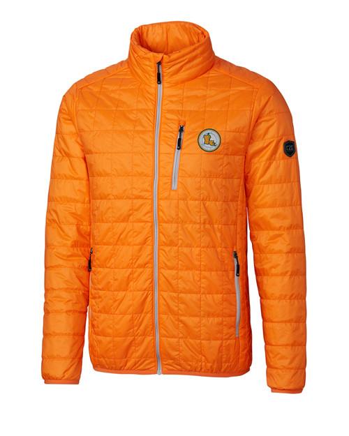 LGA Men's Rainier Jacket