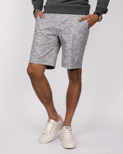 Men's Bainbridge Sport Short Camo Print 1