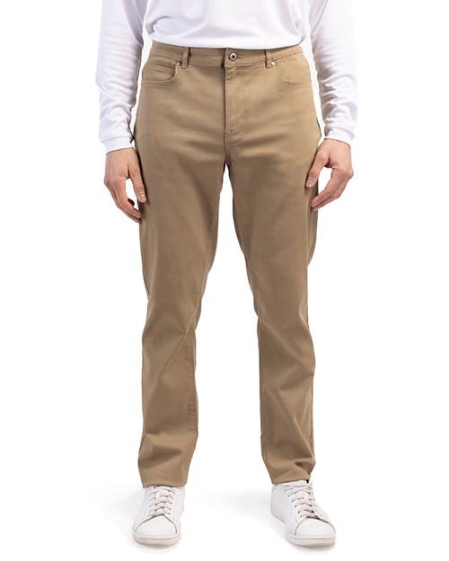 Clique All-around 5 Pocket Pant 1