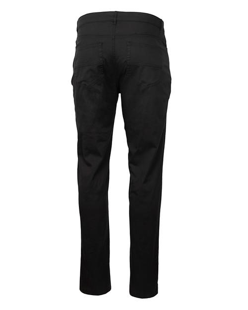Clique All-around 5 Pocket Pant 2