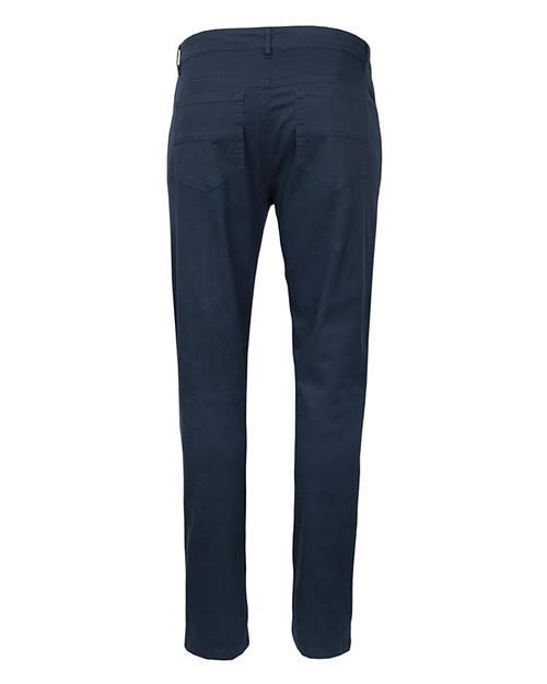 Clique All-around 5 Pocket Pant 3