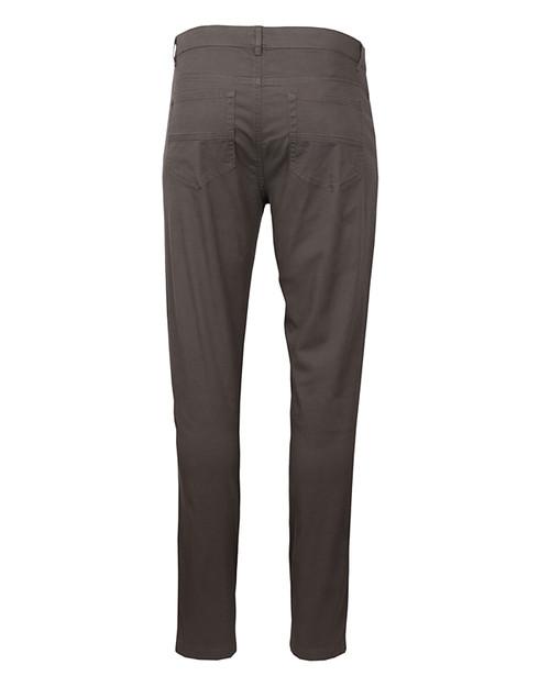 Clique All-around 5 Pocket Pant 4