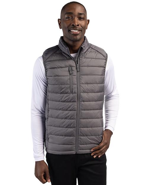 Clique Hudson Vest 1
