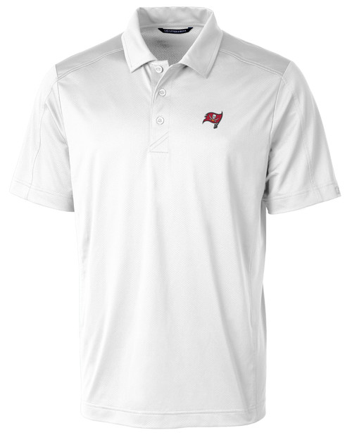 Tampa Bay Buccaneers Big & Tall Prospect Polo 1