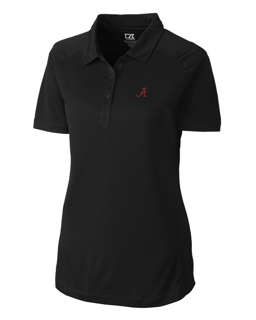 Alabama Crimson Tide Ladies' CB DryTec Northgate Polo 1