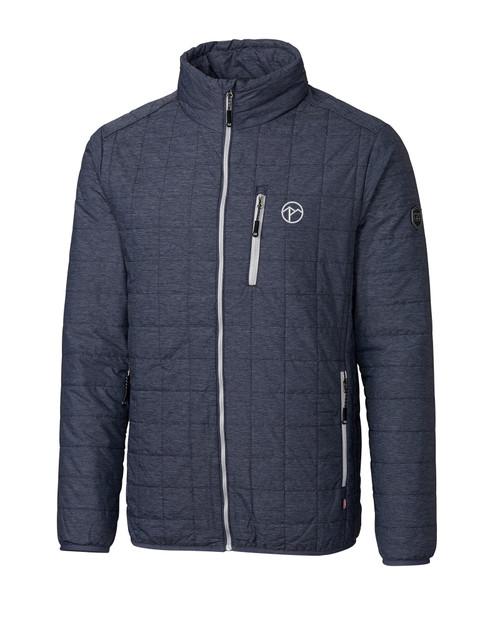 CGA Rainier Jacket ANM_MANN_HG 1