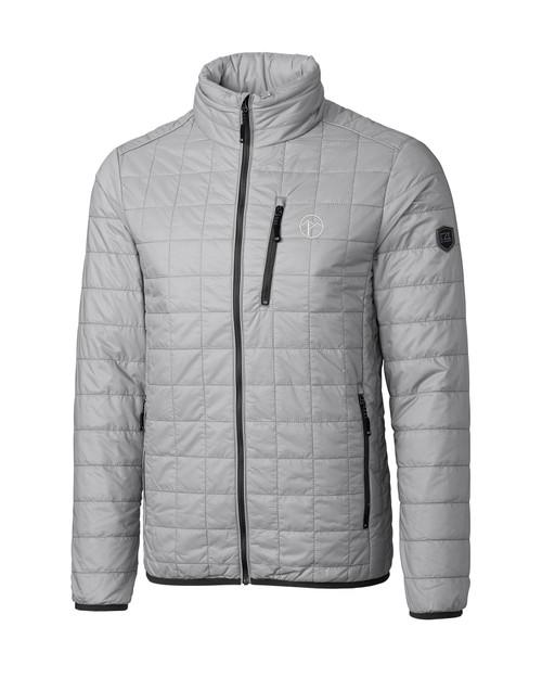 CGA Big & Tall Rainier Jacket POL_MANN_HG 1