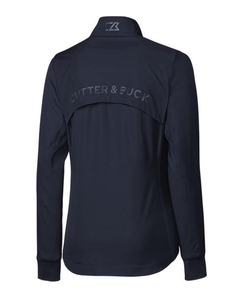 Ladies' Nine Iron Jacket 4