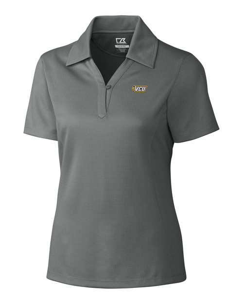 VCU Rams Women's CB DryTec Genre Polo