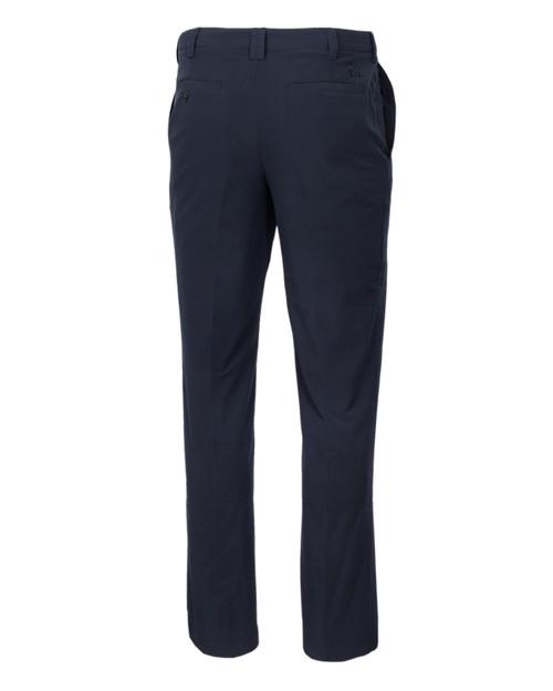 Bainbridge Flat Front Pant 4