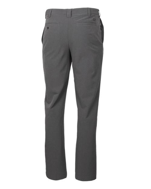 Bainbridge Flat Front Pant 6