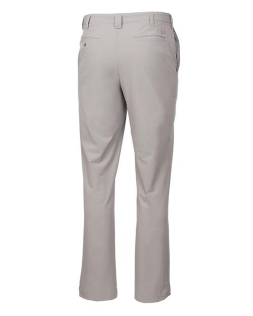 Bainbridge Flat Front Pant 12