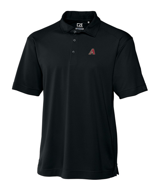 Arizona Dimondbacks  CB DryTec Genre Polo