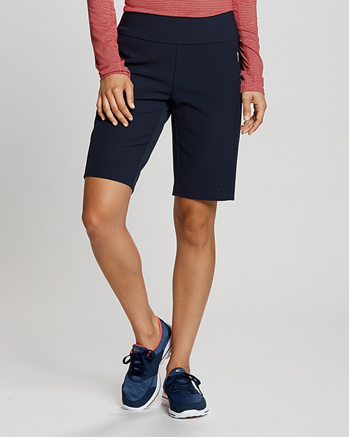 Pacific Pull-On Short 1