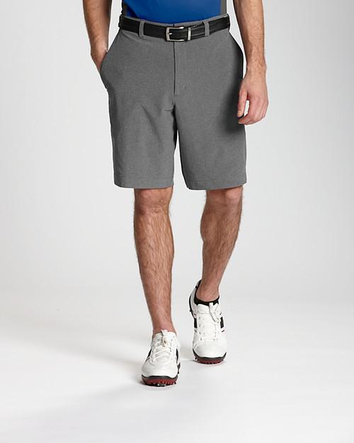 Bainbridge Flat Front Short