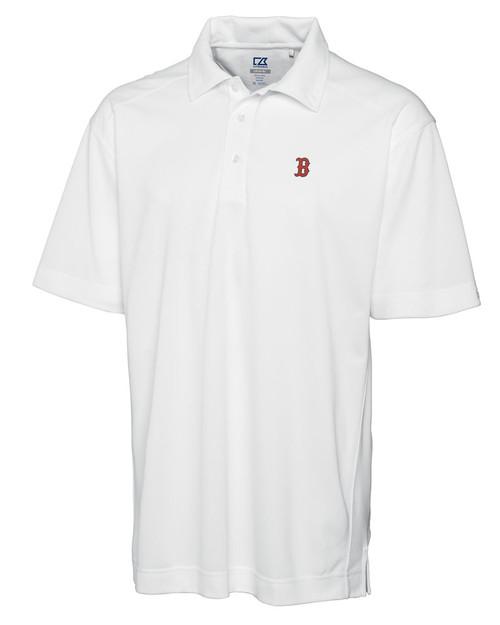 Boston Red Sox  CB DryTec Genre Polo